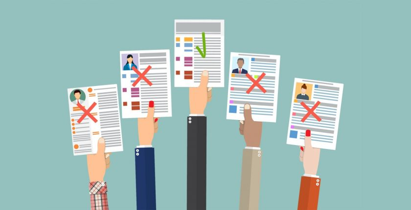 9 Things You Should Never Include In Your Resume